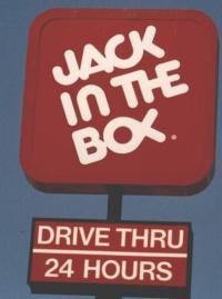 jack_in_the_box.jpg